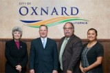 Oxnard City Council 4-9-13: Soccer, Homeless, Class Warfare- Oh, My!