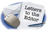 CitizensJournal.us- Letters to the Editor