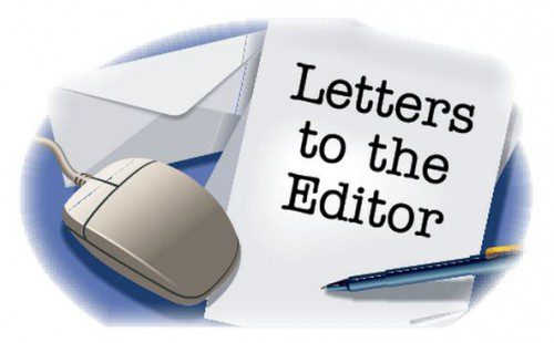 LetterstoEditor