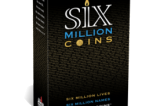 Six Million Coins Project