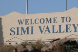 Simi Valley City Council takes on panhandling and transit subsidies