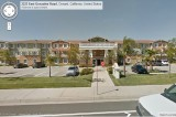 New assisted living facility approved by Oxnard City Council