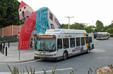 Gold Coast Transit District bylaws presented
