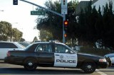 Insufficient Evidence Clears Ventura Police Officer in Shooting