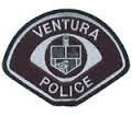 Quick action leads to arrest of thieves in Ventura