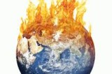 "What To Do About ""Global Warming"""