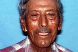 UPDATE–Oxnard Police asking for help finding elderly man missing since 8 am 4/23/2014