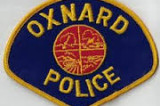 Oxnard–Resident walks in on burglary