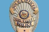 Simi Valley: Vehicle Pursuit Ends with Felony Arrest