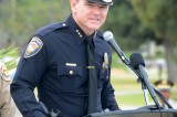 Oxnard PD Asst. Chief Whitney appointed as Acting Assistant City Manager