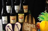 Camarillo Custom Crush Winery-–Heard It On The Grapevine–What's up, What's hot, Ventura County's Local Wineries