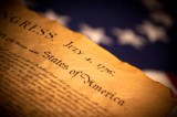 Declaration of Independence: Still in effect