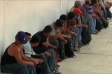 HHS: Teen Males Majority of Illegal Aliens For Years