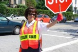 City of Hueneme terminates crossing guards for elementary students