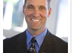Report from CA CD-25 Rep. Congressman Steve Knight's open house