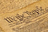 California vs. the Constitution–on Freedom, Faith, Guns and Property