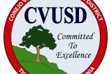 Conejo Valley Schools: I voted for Dunn, Chen and Simpson