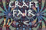 Getting Crafty in Ventura County–tis the season for craft fairs