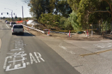 Somis: Caltrans delaying Donlon Road realignment