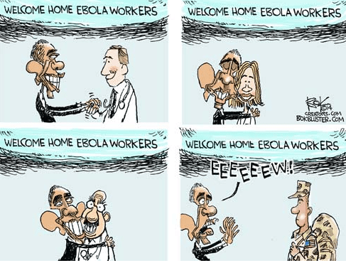 chip.bok.ebola.workers
