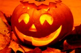 Halloween Is Here | So Are Helpful Tips For The Holiday