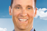 Steve Knight–Congressional Candidate for the 25th District