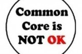 A Key Part Of Common Core Isn't Working Out