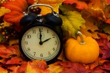 Tips To Fall Back On | Daylight Saving Time This Weekend