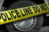 Ventura Police see increase in Vandalisms: Tire slashes on Poli St. and Ferro Dr.