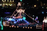 51st Annual Holiday Parade of Lights: All day holiday festivities to be held at Channel Islands Harbor