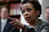 These Are The Seven Worst Examples Of A Policy Loretta Lynch Is In Love With
