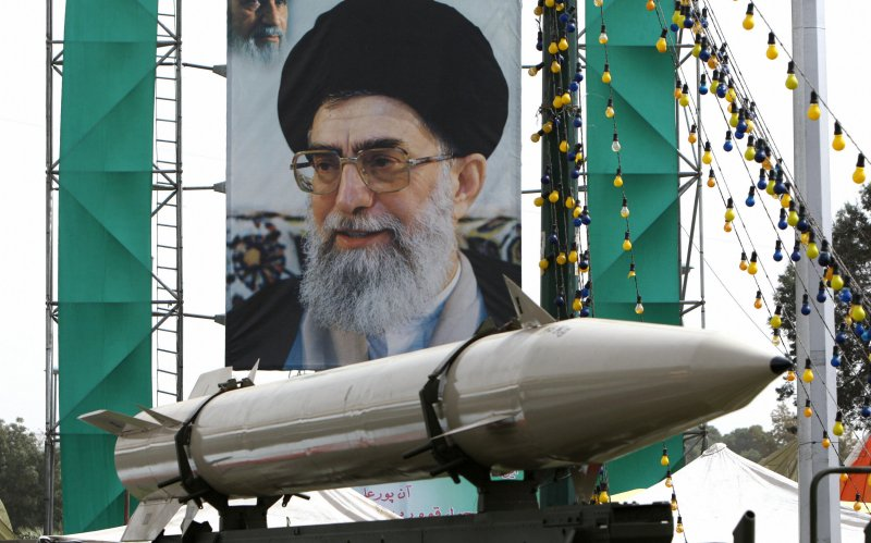 Bad-Iran-Deal-in-the-Offing