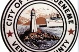 2-2-15 Port Hueneme City Council meeting video