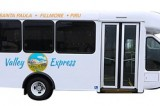 All Aboard: Santa Paula to Launch Fixed Route Heritage Valley Transit Service