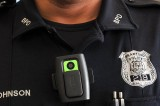 Oxnard approves phase I police body camera program funding