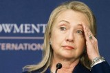 Indicted or not, Clinton could be hurt by email controversy