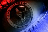 Federal Judge Stops NSA's Mass-Collection Program