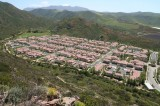 Camarillo: Apartment project for University Glen battled over at Council Meeting