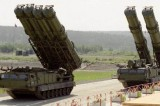 "Russia will supply Iran ""game changing"" S-300 missiles"