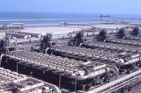 Desalination gaining support as long-term response to CA drought