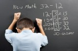 How Does Common Core Dumb Down Math?