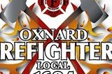 Budget Crunch is here: Oxnard City Fire Station Closures