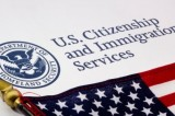U.S. Citizenship and Immigration Services to Deter Frivolous or Fraudulent Asylum Seekers from Obtaining Work Authorizations