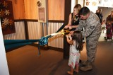 Port Hueneme: Seabee Museum Launches New Youth-Oriented STEM Center