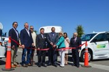 Ventura County Transportation Depart. collaborates with East County to launch new ride service