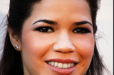 My reply to actress America Ferrera for dissing this country