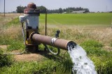 Attention Property Owners in Moorpark:  Groundwater Lawsuit Explained