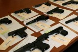 Oxnard PD sees results from proactive firearms arrests