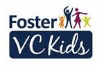 foster.vc.kids
