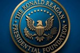 COVID-19 UPDATE: The Ronald Reagan Presidential Library and Museum is Closed to the Public